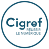 Cigref