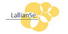 logo-lallianse-lab-partenaire-bpifrance-le-hub-healthtech