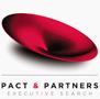 logo-pact-partners-partenaire-bpifrance-le-hub-healthtech