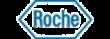 logo-roche-partenaire-bpifrance-le-hub-healthtech