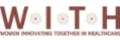 logo-with-partenaire-bpifrance-le-hub-healthtech