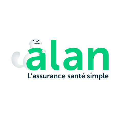 logo-startup-le-hub-bpifrance-perks-alan