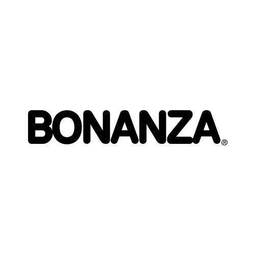 logo-startup-le-hub-bpifrance-perks-bonanza