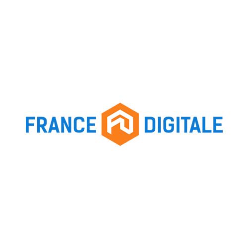 logo-startup-le-hub-bpifrance-perks-france-digitale