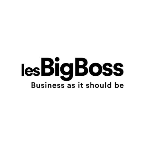 logo-startup-le-hub-bpifrance-perks-les-big-boss