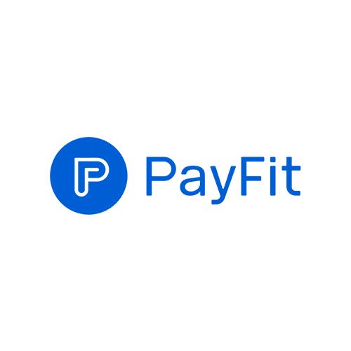 logo-startup-le-hub-bpifrance-perks-payfit