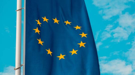 8 conseils pour relever le défi accélérateur de l'EIC