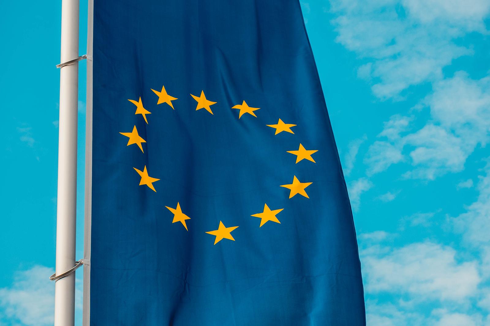 conseil réussir accélérateur conseil europeen instrument pme