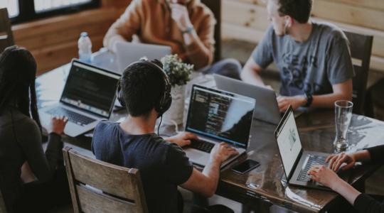 4 tips pour piloter ses équipes produit et choisir ses product managers