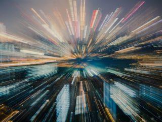 startups accélérées hub bpifrance