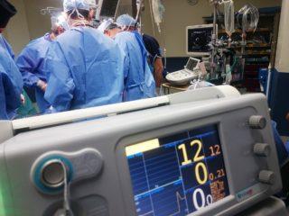 acces remboursement medtech