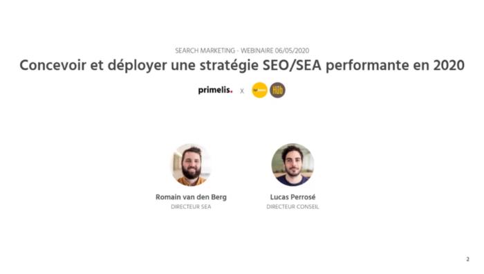 webinaire_Search Marketing 1