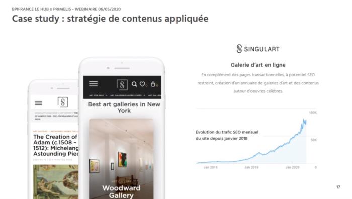 webinaire_Search Marketing 2