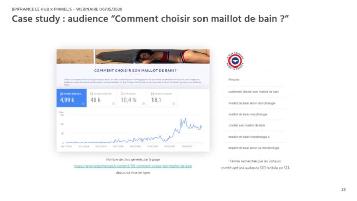 webinaire_Search Marketing 3