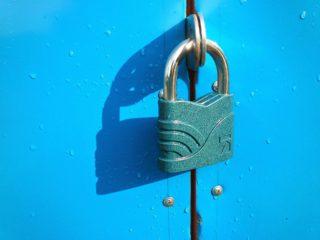 startups cybersecurité françaises