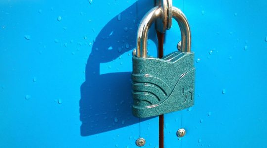 Comment se porte l'écosystème startups de cybersécurité en 2021 ?