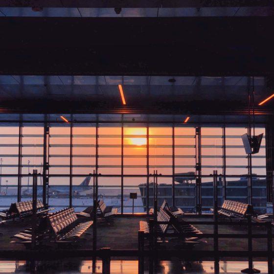 impact crise covid secteur tourisme