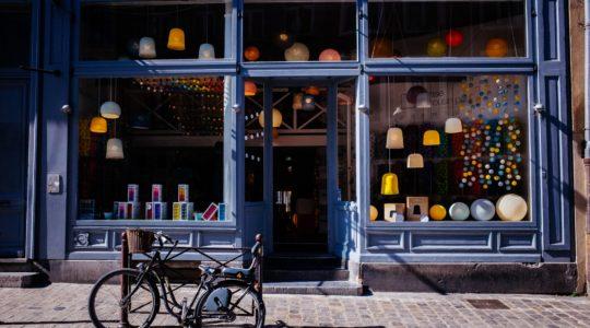 6 méthodes simples pour renforcer la visibilité de votre commerce local