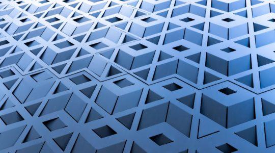 Bpifrance Le Hub x BusinessFirst : une vision commune, un objectif commun