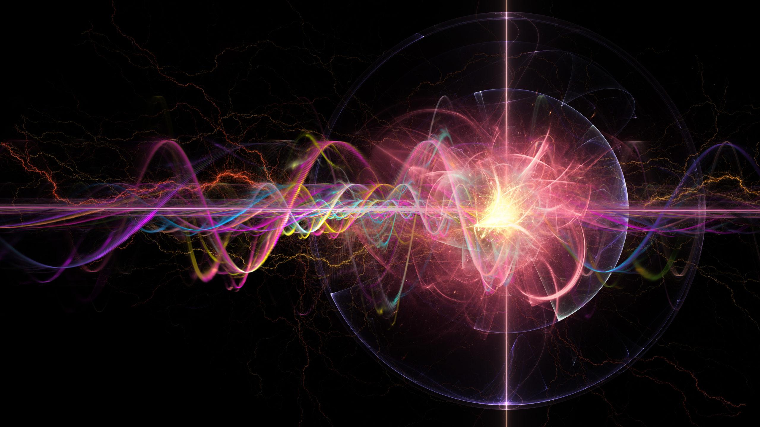 L'informatique quantique : un marché prometteur, dès aujourd'hui