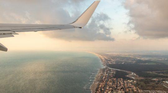 PERSPECTIVES+   Tourisme en temps de pandémie, et après ? L'analyse du CEO d'Ector Manoel Roy