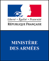 Ministere_des_Armees