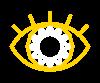 VISIBILITÉ-bpifrance-le-hub-yellow-white